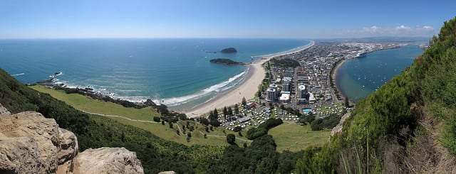 5 Must-Do Activities in Mt Maunganui and Tauranga