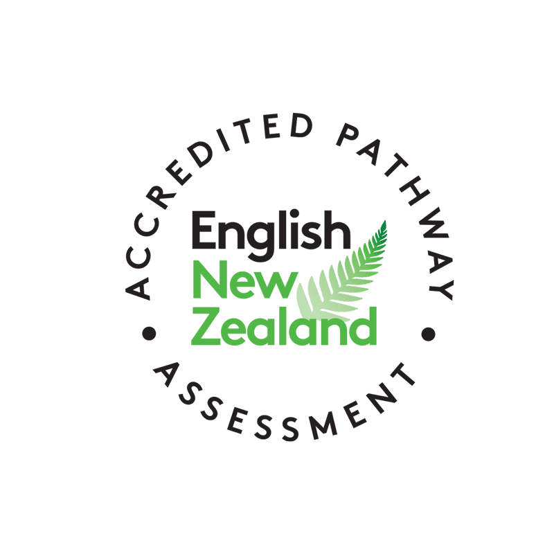 First schools approved to offer the English New Zealand Accredited Pathway Assessment