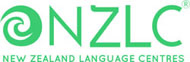 NZLC-Logo Nov 2016 190