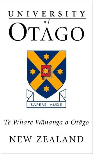 University of Otago Language Centre