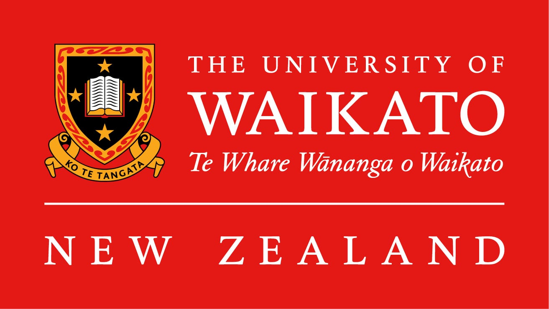 Waikato Pathways College
