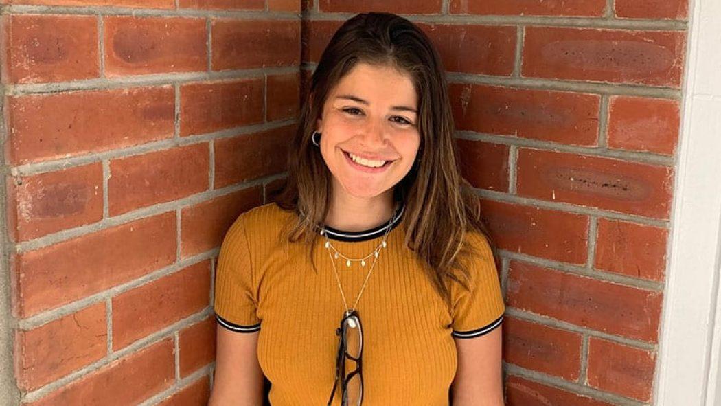 Kaplan---Priscila-ANTUNES-GONCALVES---Brazil